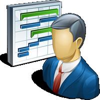 main_projectmanagement